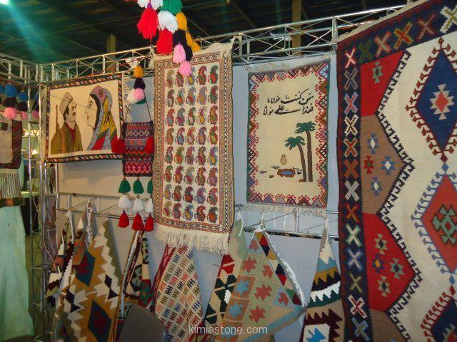 صنایع دستی و مهاجرت معکوس در زنجان