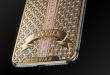 "آیفون 10 ""iPhone X Imperial Crown"""