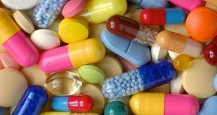 ویتامین های ضروری برای تقویت حافظه