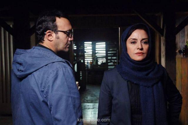 نقد و بررسی فیلم سوتفاهم