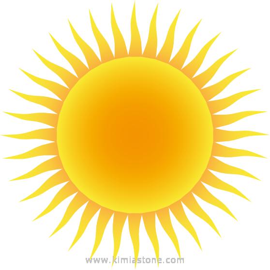 درمان آفتاب سوختگی با سیب زمینی