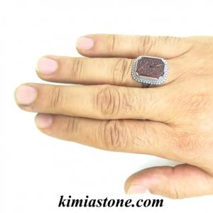 عکس انگشتر مدل انگشتر نمونه انگشتر