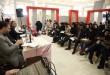 روز چهارم نمایشگاه مطبوعات