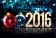 """سال 2016 سال """"فهمیدن و ادراک جهانی"""" نامگذاری شد"""