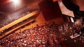 کنسرت بانوان