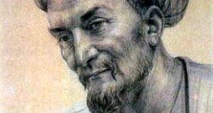 مختصر زندگینامه سعدی شیرازی