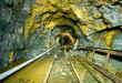 معدن طلا در استان فارس وجود ندارد