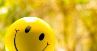 رابطه کنترل احساسات و سلامت بدن