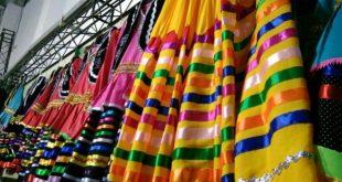 جشنواره صنایعدستی فجر