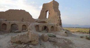 افتتاح موزه مجموعه ۷۰۰۰ ساله تپه دامغان