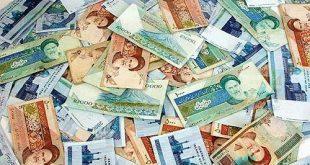 زمان توزیع اسکناس نو در بانک ها